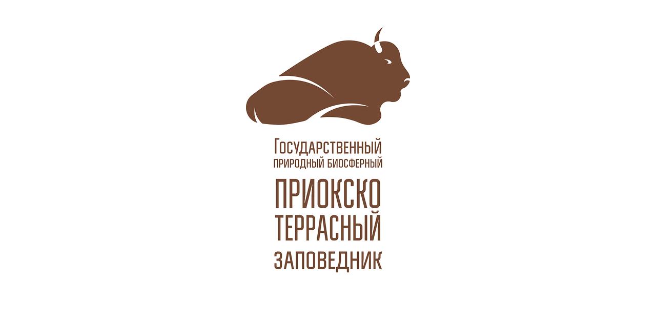 Prioksko-terr-logo-02.png