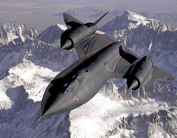 765px-Lockheed_SR-71_Blackbird.jpg
