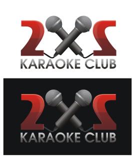 2x2n karaoke club epsilon epsilon-int branding