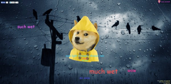 doge-weather-everyones-favourite-internet-meme-tells-you-weather