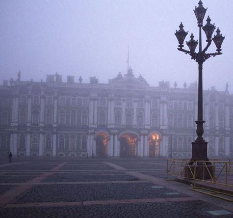 дворц