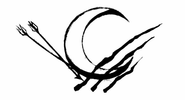 pagebreak (640x346)