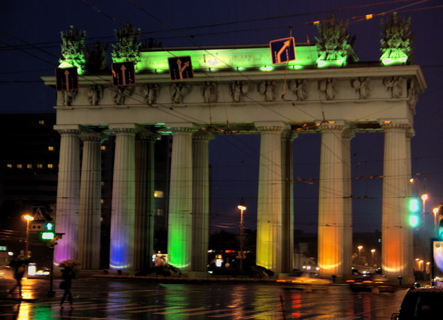 St.Petersburg-RainbowLights1