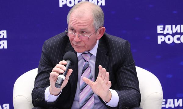Гальченко