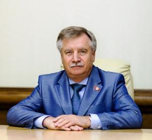 Юдаков_бюджет МО
