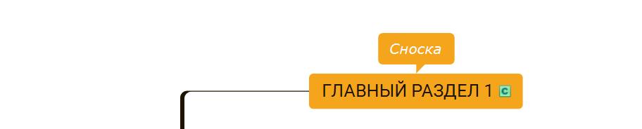 012_Сноска.PNG