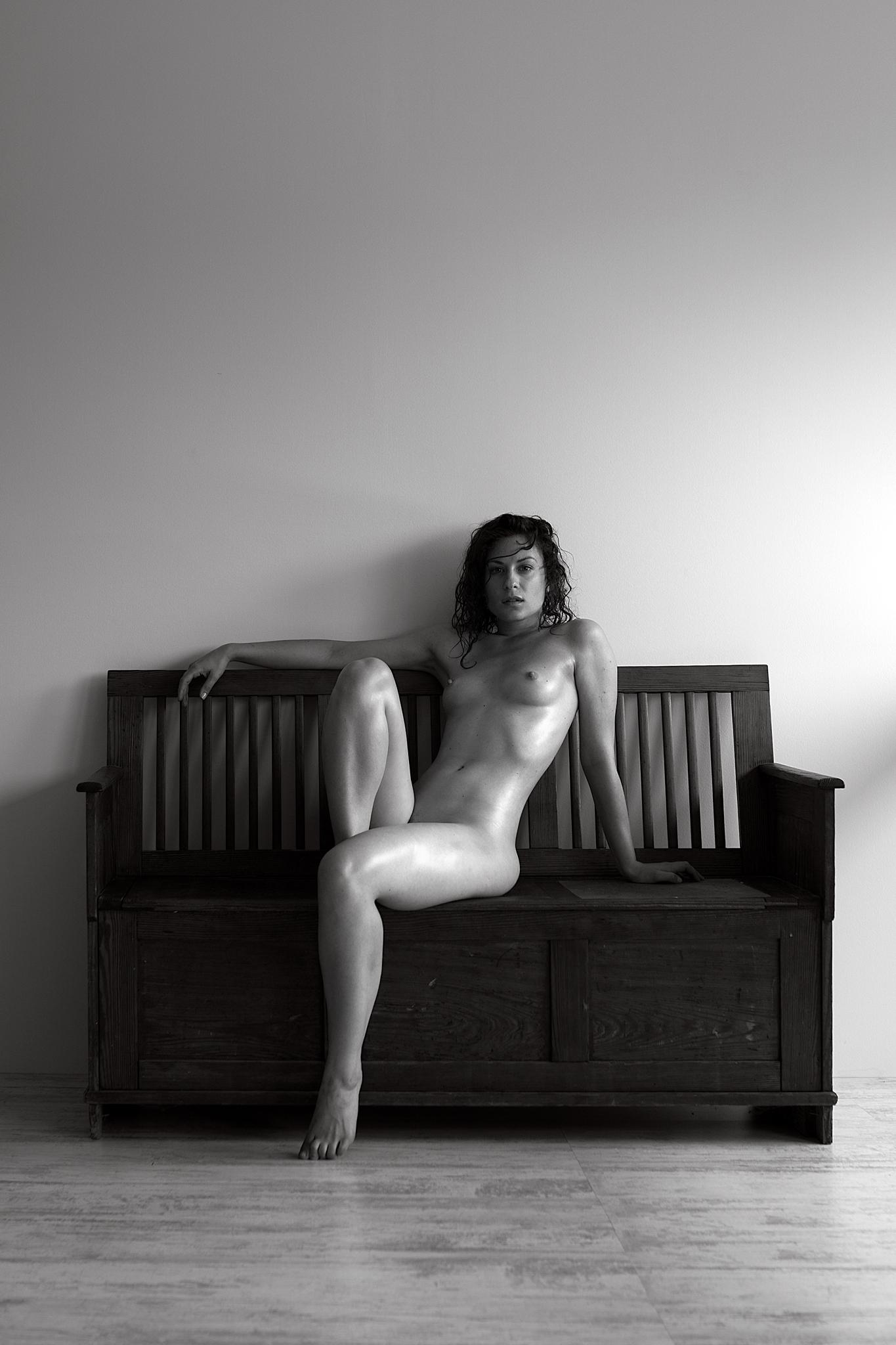 Cristine Reyes Nude Photos Leaked Online