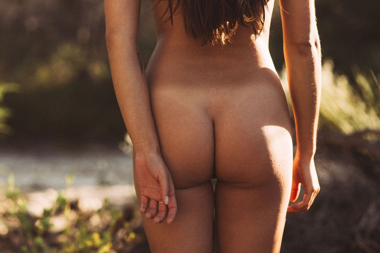 Karlie Simone Sex Pics, Photos And Links
