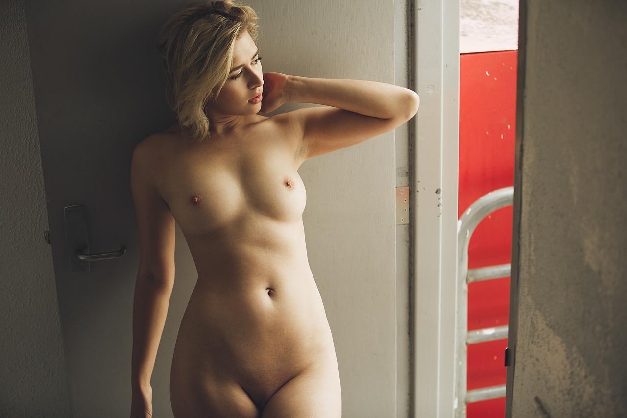 Renee Andrew6WsqM.jpg