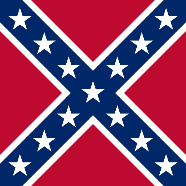 600px-battle_flag_of_the_us_confederacy.svg