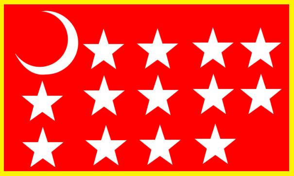 the_van_dorn_flag