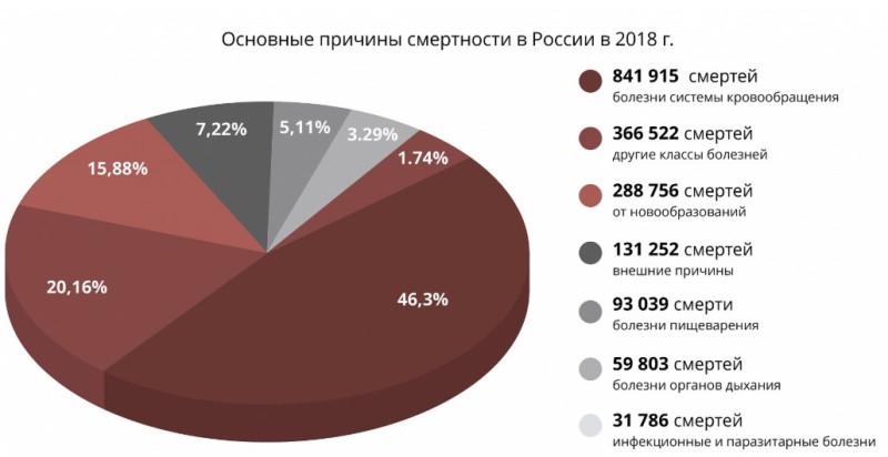 https://rosinfostat.ru/wp-content/uploads/2019/12/diagr.jpg