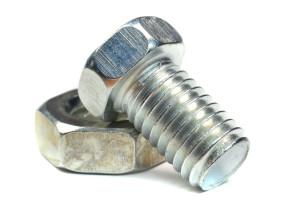 nut-and-bolt-P3HGQ7S.jpg