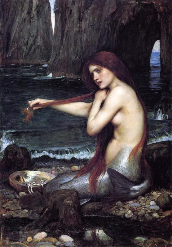 john-william-waterhouse-a-mermaid-1339771226_b