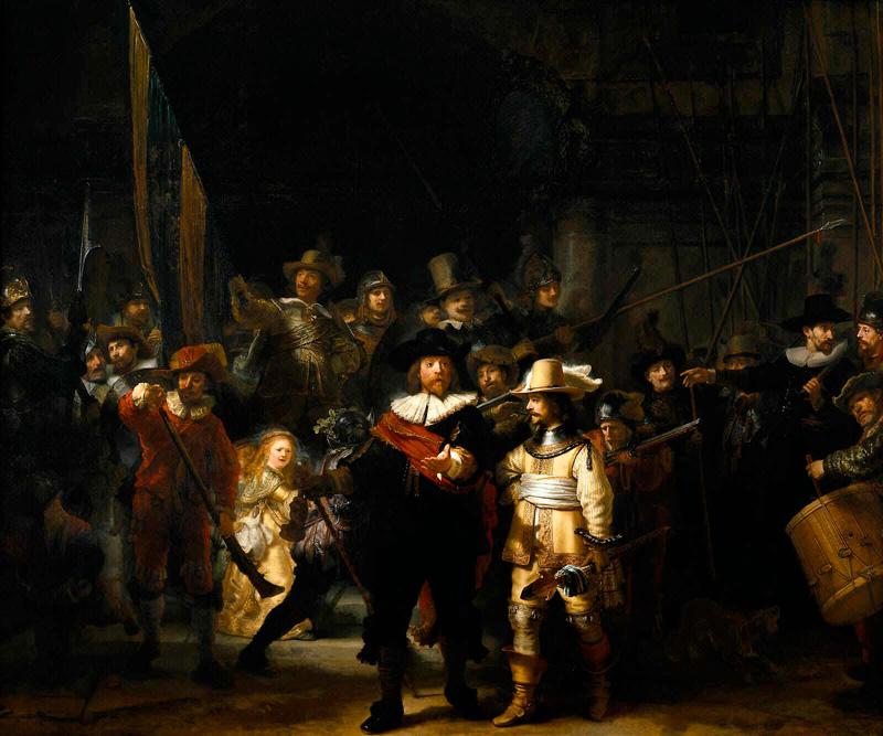 Rembrandt-NOCHNOI-DOZOR