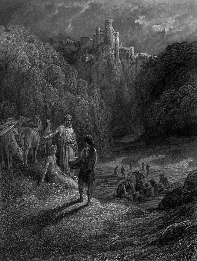 idylls-of-the-king-14