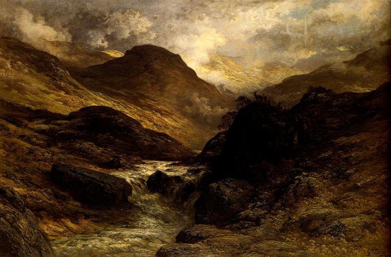 a-canyon-1878