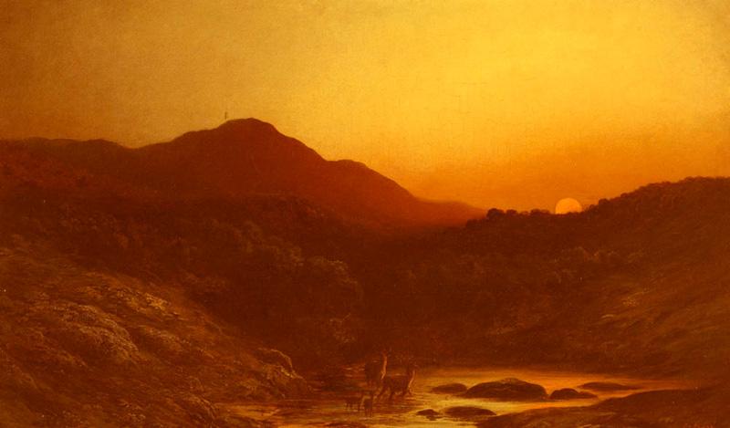 a-souvenir-from-scotland-1879