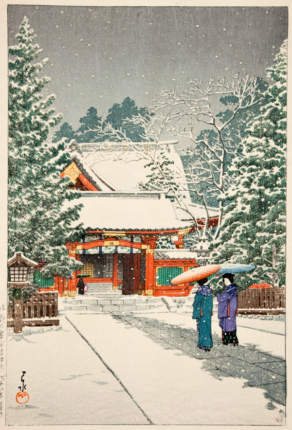 Hasui-Kawase-dcd83678794f