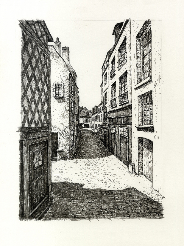 Blois-4.jpg