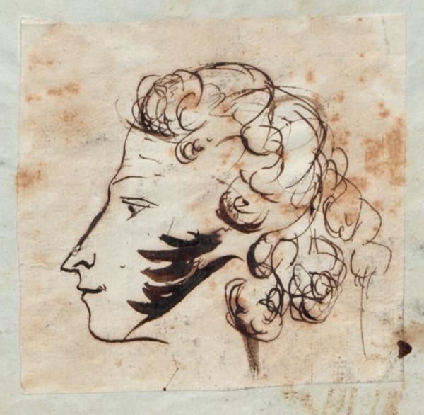 Pushkin.jpg
