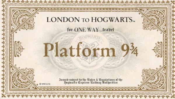 Hogwarts_Express_Ticket.jpg