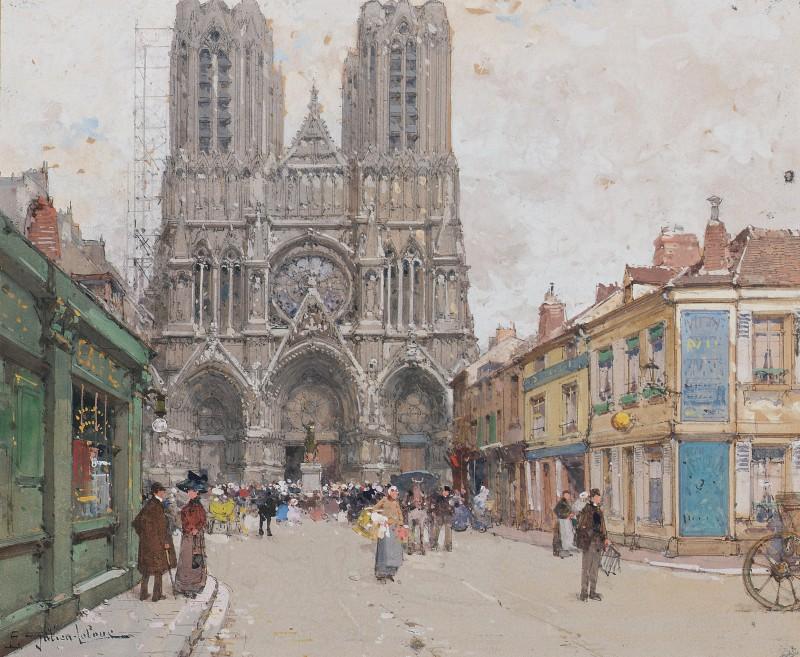 E._Galien-Laloue_Reims_Cathedral.jpg