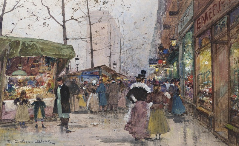 E._Galien-Laloue_Paris_Porte_Saint-Denis_6.jpg