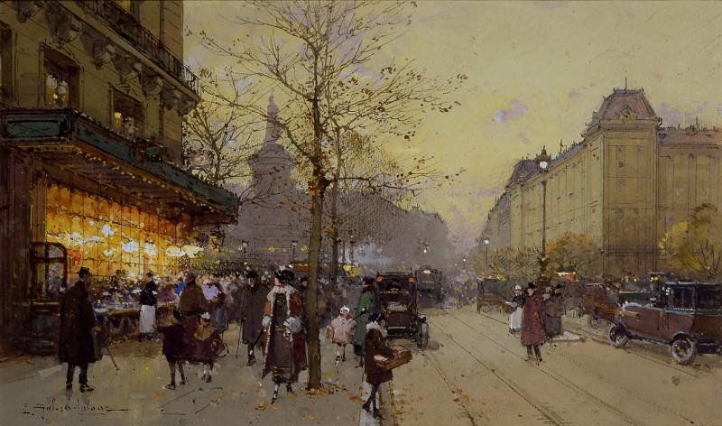 paris-belle-epoque028.jpg