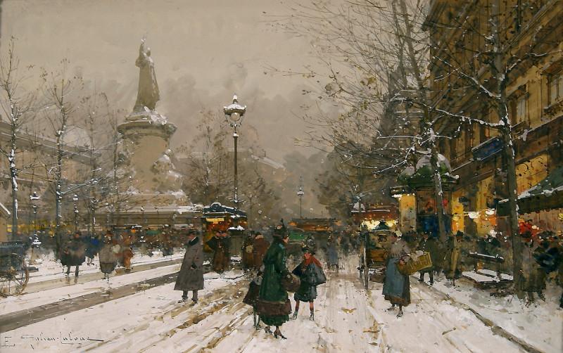 ace_de_la_republique_in_winter-vi.jpg
