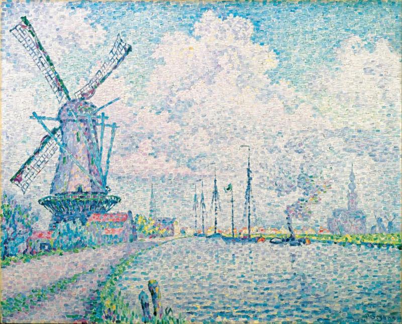 Paul-Signac-Canal-of-Overschie.jpg