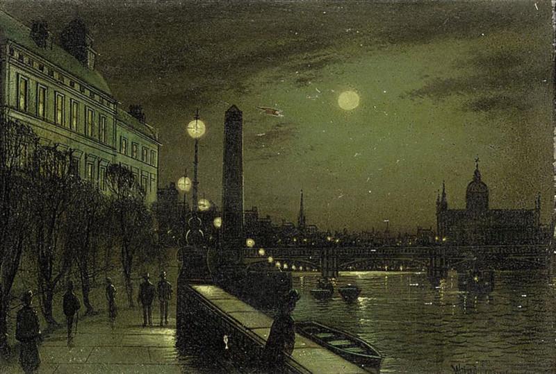 The Thames Embankment.jpg