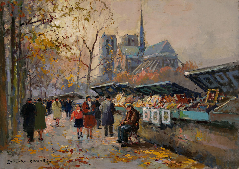 booksellers-along-the-seine
