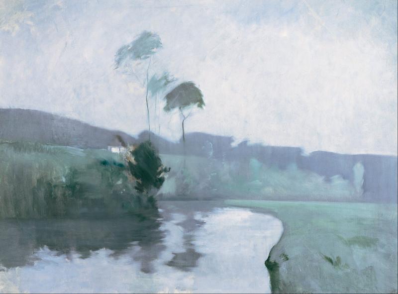 John_Henry_Twachtman_-_Springtime_-_Google_Art_Project.jpg