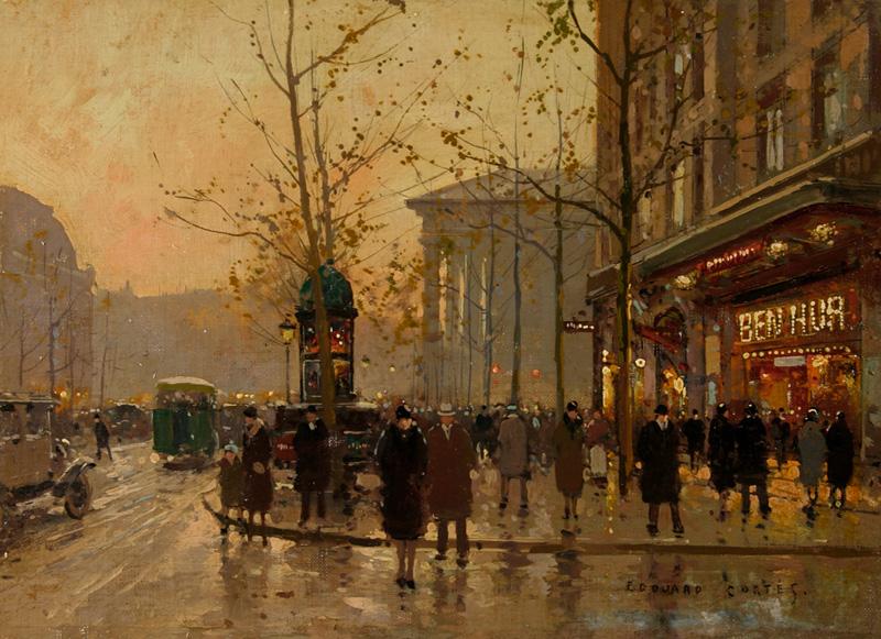 boulevard-des-сapucines