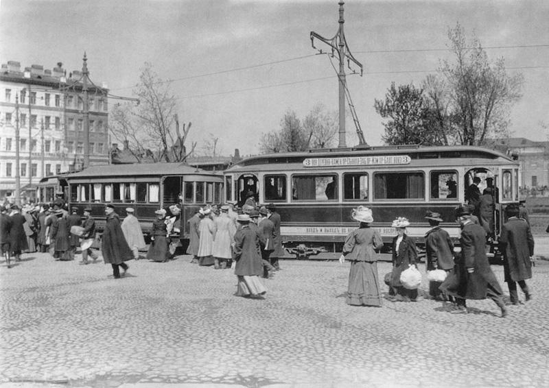tramvay-Peterburg-1908