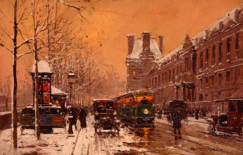 quay-du-louvre-winter-1