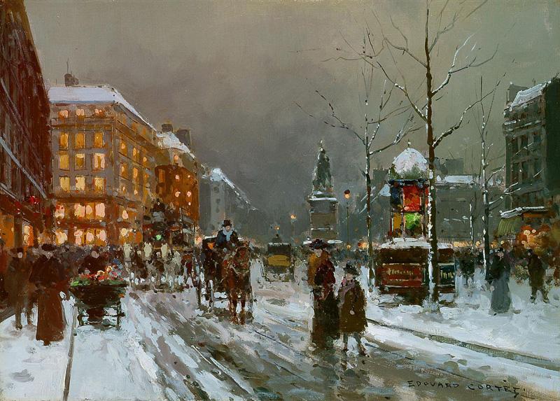 place-de-clichy-in-winter