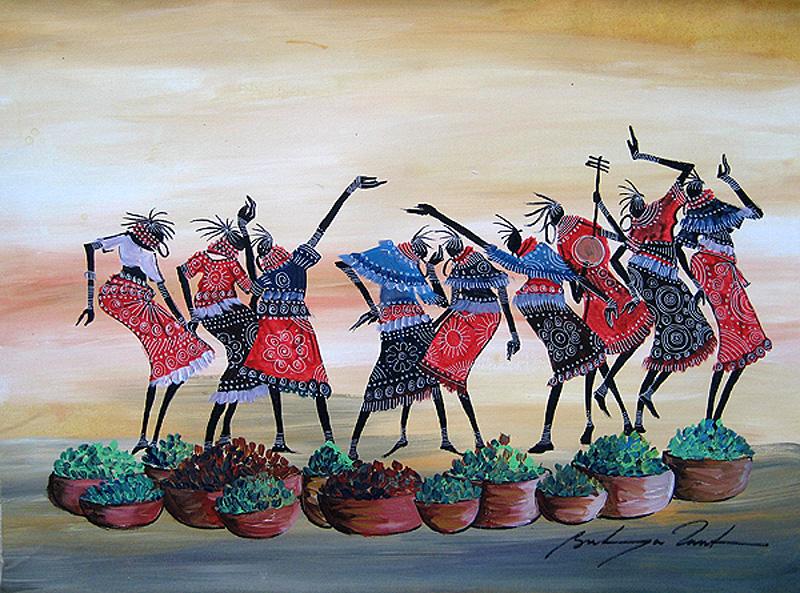 Bulinya---Dancing-with-Greens
