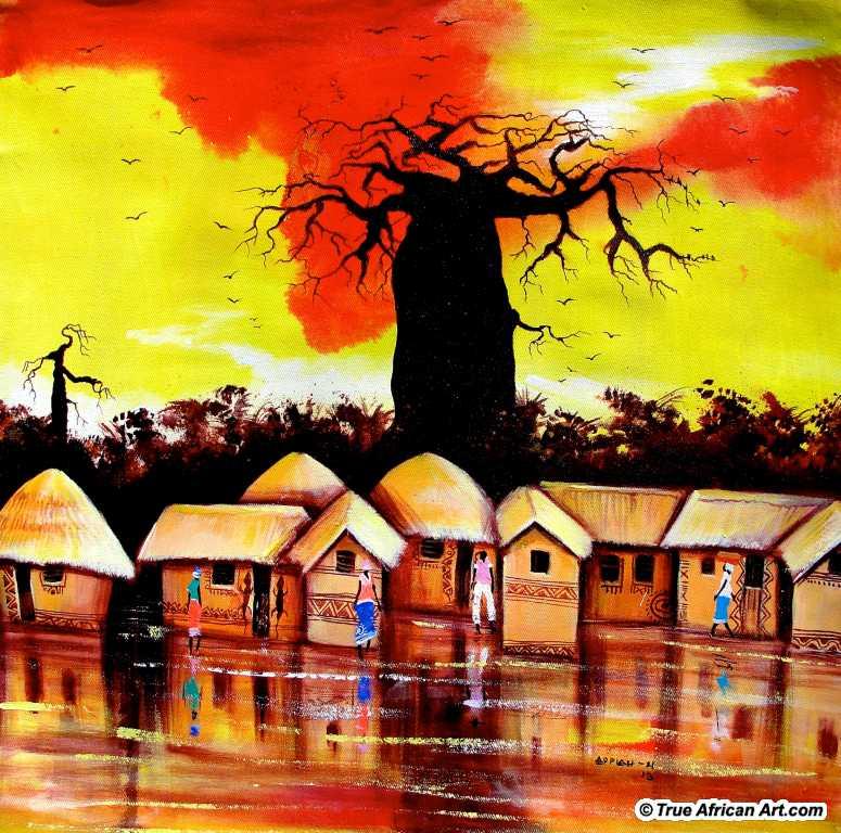 b-baobab-village-3