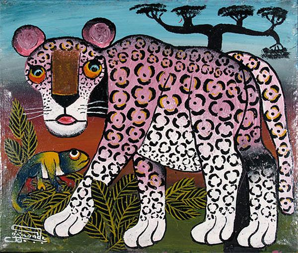 Pink-Leopard---Omary-Amonde