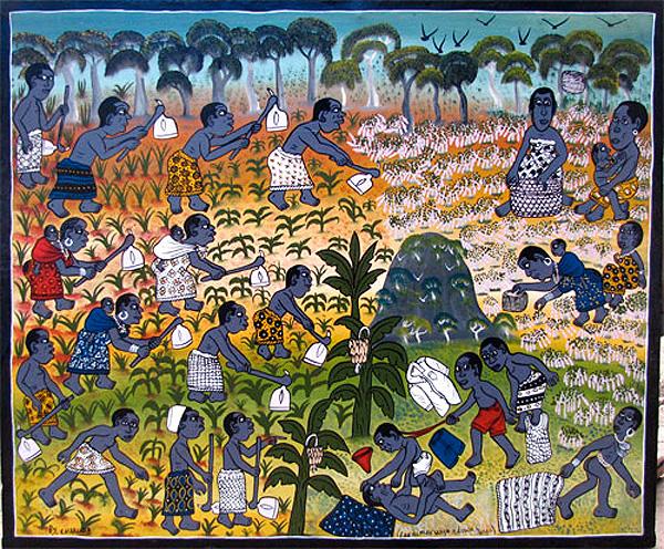 Tilling-the-Soil---Mohamed-Charinda