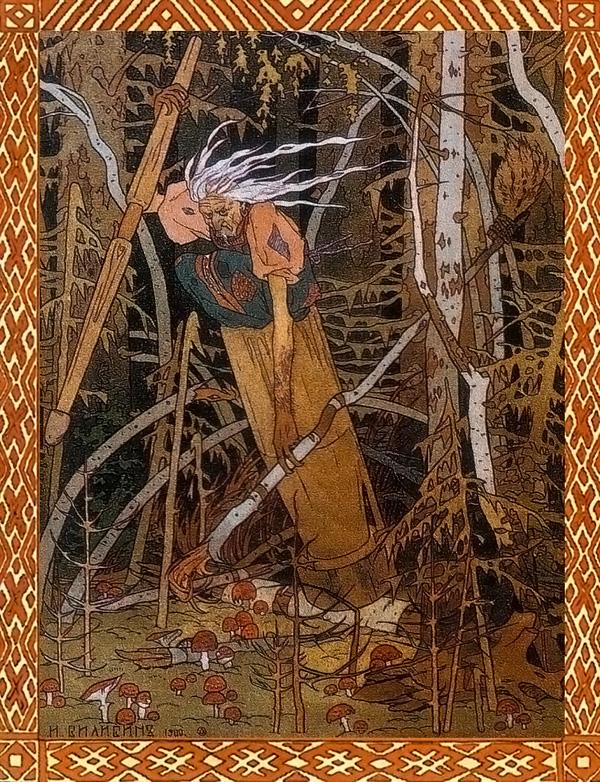 baba-yaga-illustration-for-the-fairy-tale-vasilisa-the-beautiful
