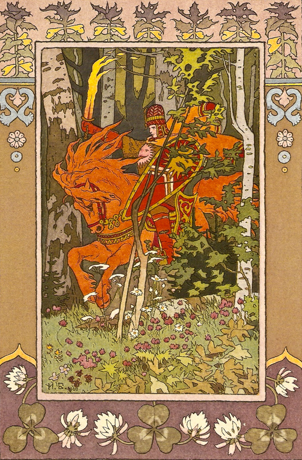 red-rider-illustration-for-the-fairy-tale-vasilisa-the-beautiful-1899