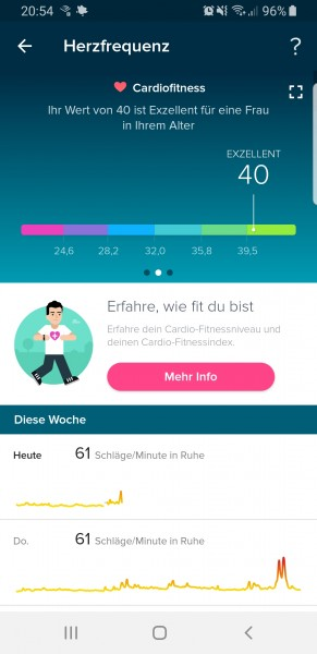 Screenshot_20190802-205421_Fitbit.jpg