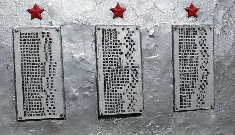 Хворостянский, Безенчукский районы 184.JPG