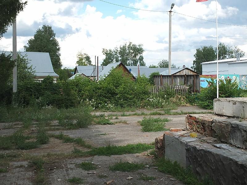 Сергиевск, челно-вершины 484.JPG