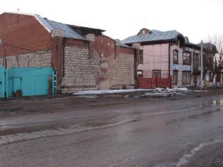 Пивоваренный завод Фон-Вакано А.Ф.