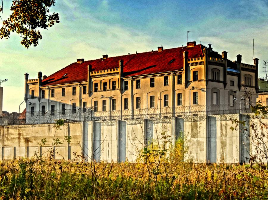 prison-904308_1.png