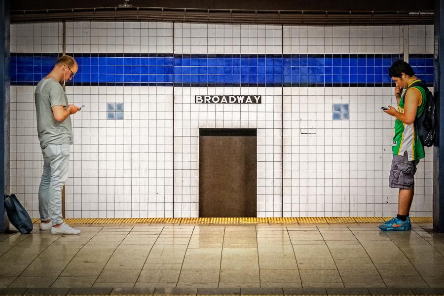 broadway-1675207_1920_1.jpg
